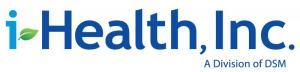 i-Health_Inc_logo