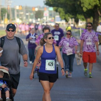 Walk-to-End-Alzheimers-2014-2
